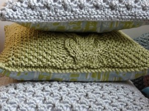cottoncushionfabric