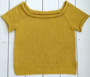 Jumperfinished