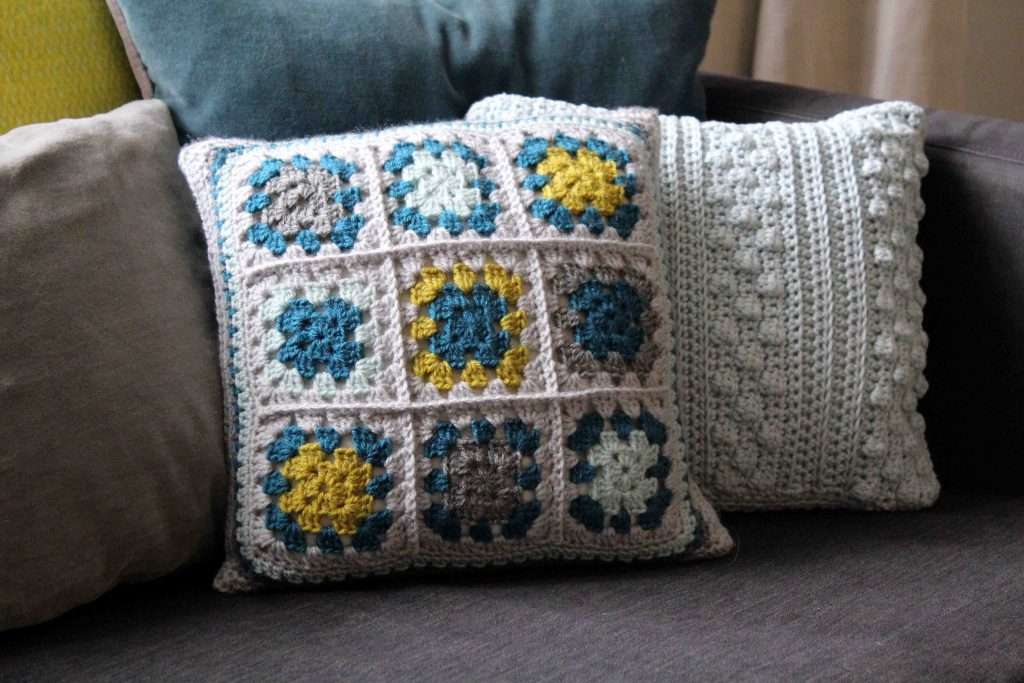 Crochet Classes Made In Winchester